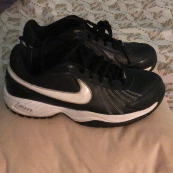 f47c6604f531 Nike Air Diamond Trainor sneakers. M 5aa9641f50687cf2ffd417c4